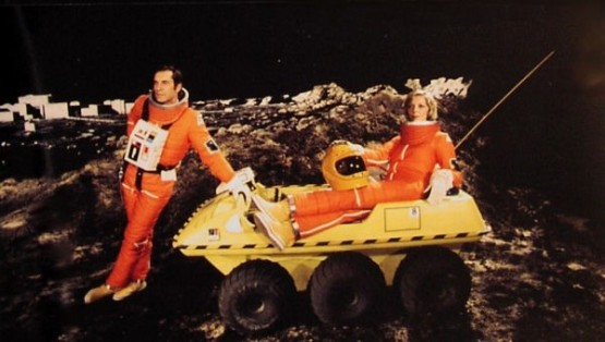 2space1999