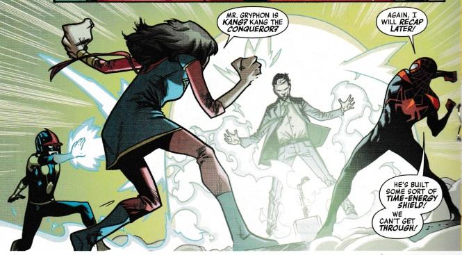 Avengers6-xmen1