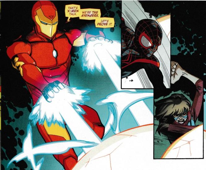 Avengers6-xmen2