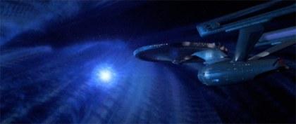 USS_Enterprise_approaches_V'Ger's_cloud