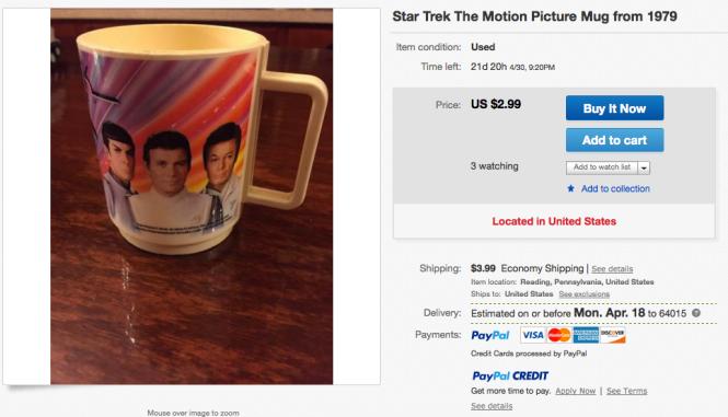 tpm mug
