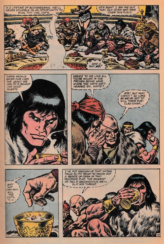 Conan Annual 9 pg10