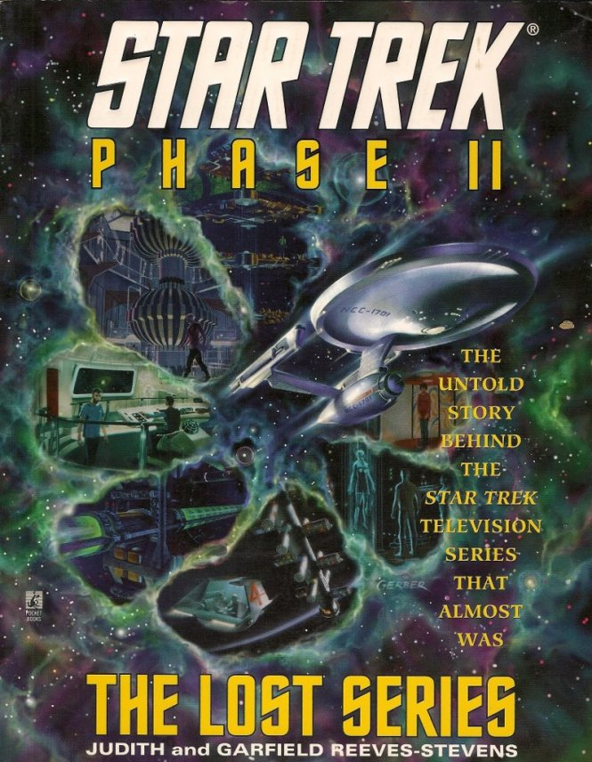 PhaseIIbook_cover