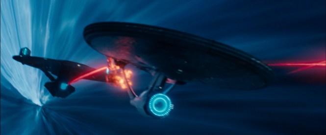 USSVengeance