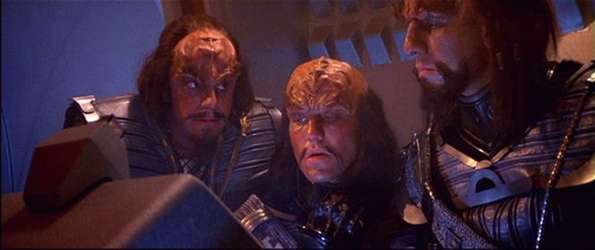 klingonsstiii