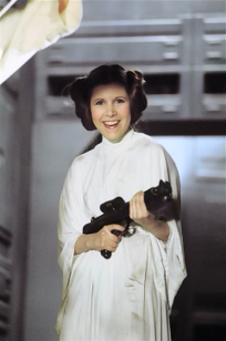 carriefisheranhbts2