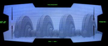 echo-base-shield