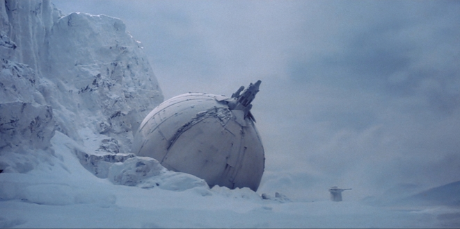 hoth-ion-cannon