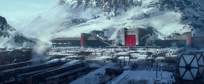 starkiller_base_surface2