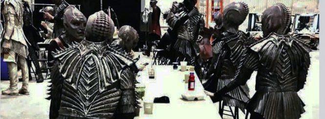 st-disc-klingons-2