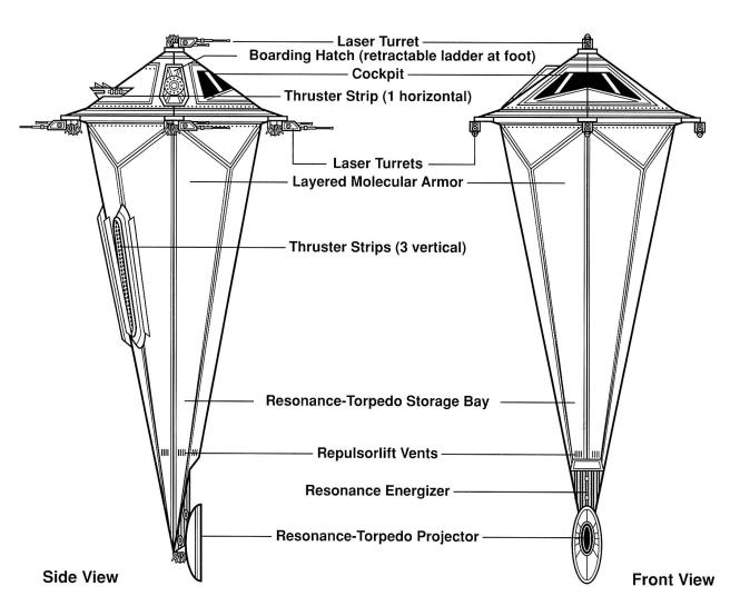 suncrusher-external