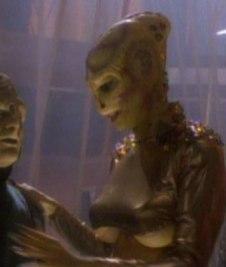 alien-lookalike-1