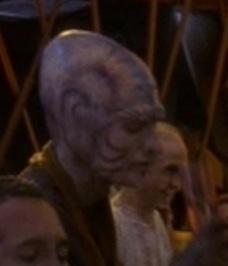 alien-lookalike-3