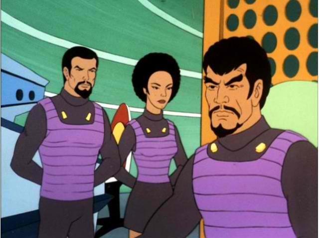 animated-klingons