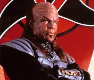colonel_worf