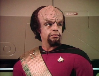 early-worf