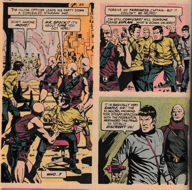 Gold Key Klingons.jpeg
