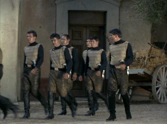 Klingon posse.jpeg