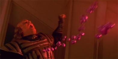 klingon_blood