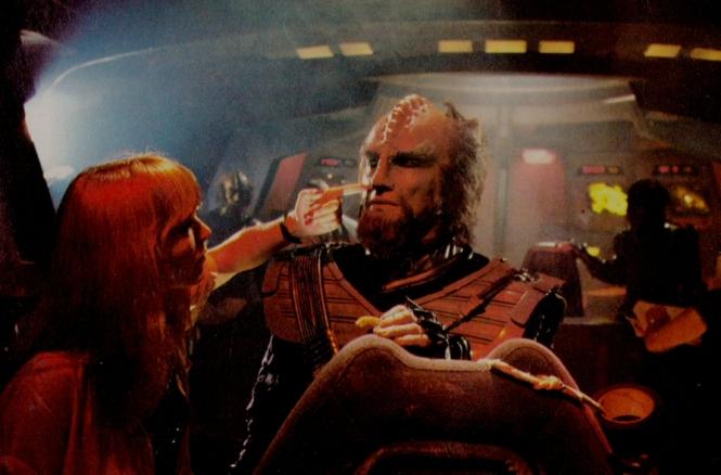 Klingon_Captain_in_makeup