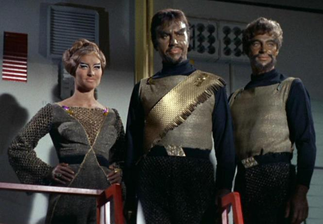 klingons-day-of-the-dove