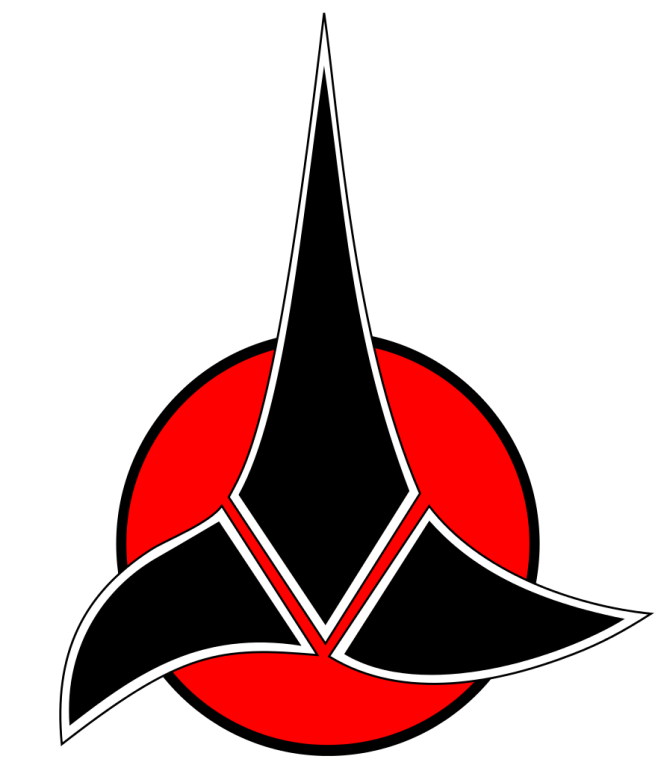 KlingonSymbol.png