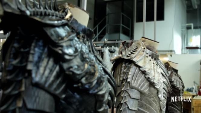 ST-Disc klingon armor.png