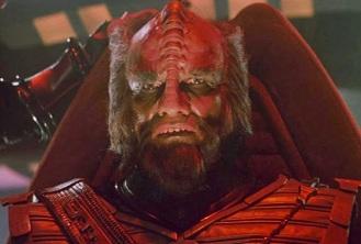 st-tmp-klingon