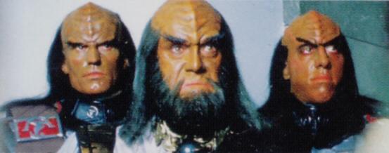 stiv-klingons