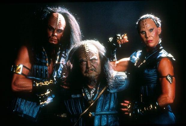 stv-klingons