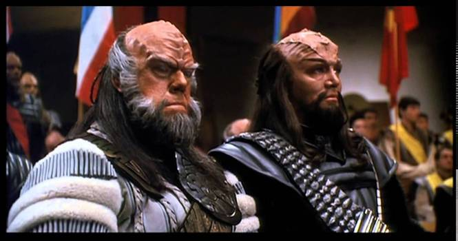 stvi-klingons