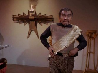 tos-klingon-symbol