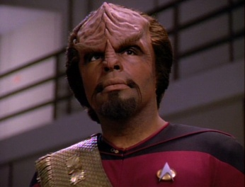 worf-agt