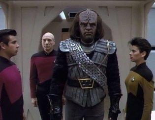 worf_klingon_uniform