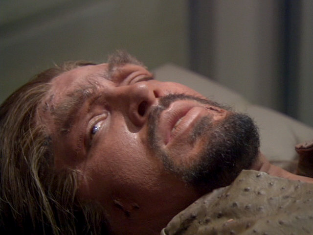 klingon-augment